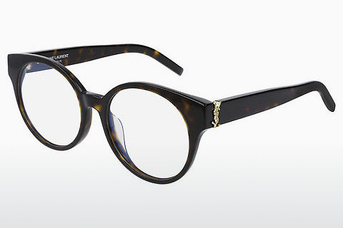 Brilles Saint Laurent SL M32/F 004