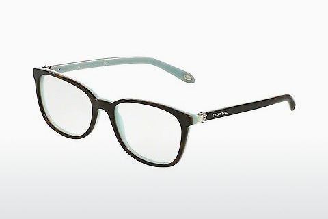 Brilles Tiffany TF2109HB 8134