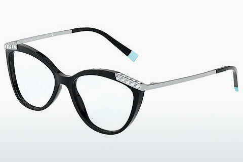 Brilles Tiffany TF2198B 8001