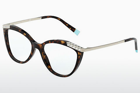 Brilles Tiffany TF2198B 8015