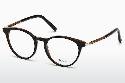 Brilles Tod's TO5184 005