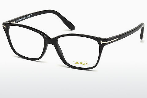 Brilles Tom Ford FT5293 001