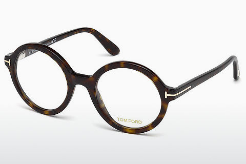 Brilles Tom Ford FT5461 052