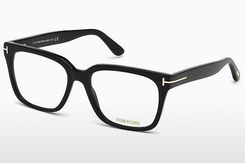 Brilles Tom Ford FT5477 001