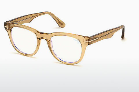 Brilles Tom Ford FT5560-B 045