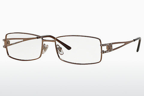 Brilles Versace VE1092B 1045