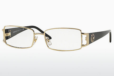 Brilles Versace VE1163M 1252