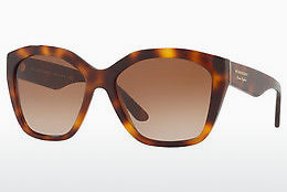 Saulesbrilles Burberry BE4261 331613