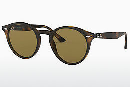 Saulesbrilles Ray-Ban RB2180 710/73