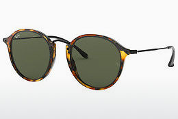 Saulesbrilles Ray-Ban Round/classic (RB2447 1157)