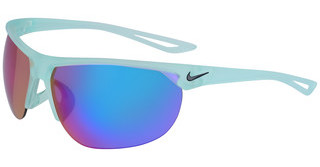 Nike NIKE CROSS TRAINER M EV1012 344