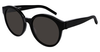Saint Laurent SL M31 001
