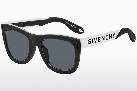 Saulesbrilles Givenchy GV 7016/N/S 80S/IR