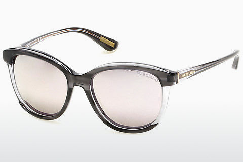 Saulesbrilles Guess by Marciano GM0757 20U