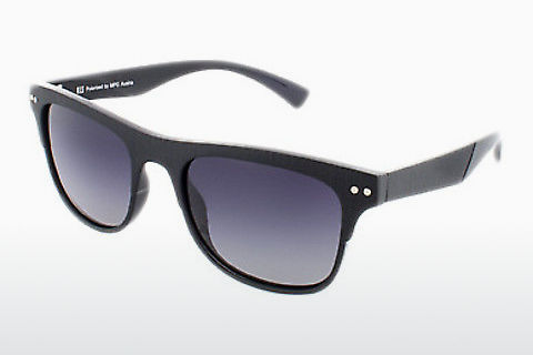 Saulesbrilles HIS Eyewear HP78125 1