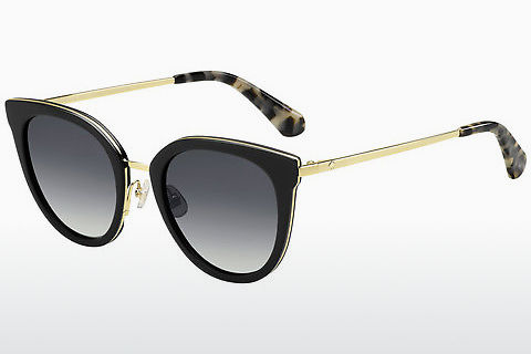 Saulesbrilles Kate Spade JAZZLYN/S 2M2/9O