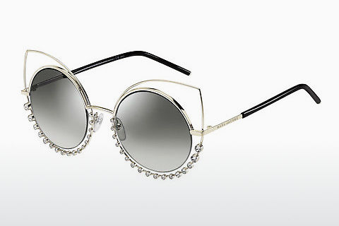 Saulesbrilles Marc Jacobs MARC 16/S EEI/IC