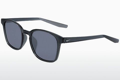 Saulesbrilles Nike NIKE SESSION CT8129 065