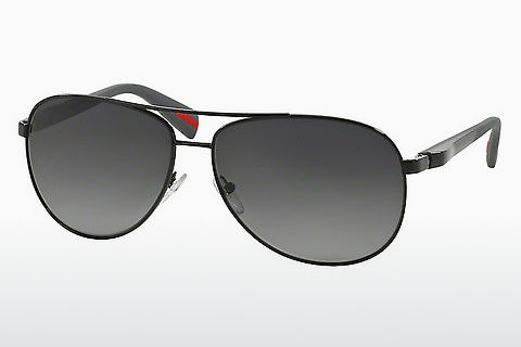 Saulesbrilles Prada Sport NETEX COLLECTION (PS 51OS 7AX5W1)