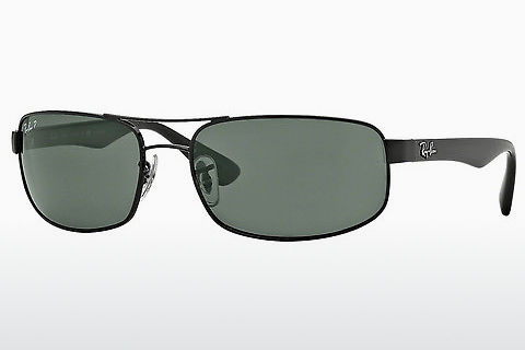 Saulesbrilles Ray-Ban RB3445 002/58