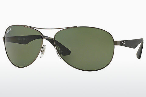 Saulesbrilles Ray-Ban RB3526 029/9A