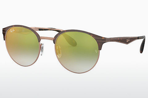 Saulesbrilles Ray-Ban RB3545 9074W0