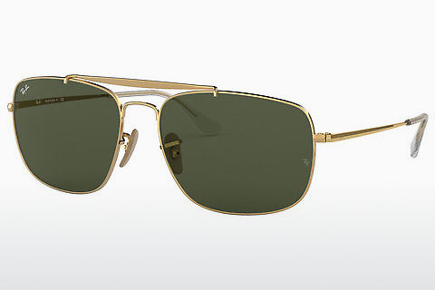 Saulesbrilles Ray-Ban THE COLONEL (RB3560 001)
