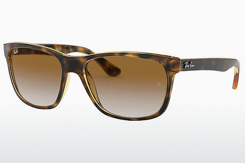 Saulesbrilles Ray-Ban RB4181 710/51