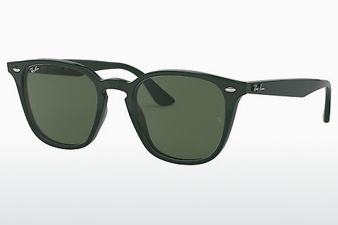 Saulesbrilles Ray-Ban RB4258 638571