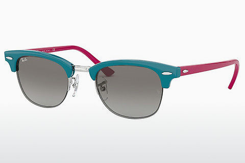 Saulesbrilles Ray-Ban RB4354 642611