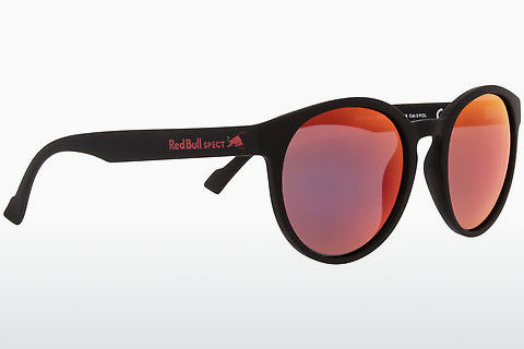Saulesbrilles Red Bull SPECT LACE 004P