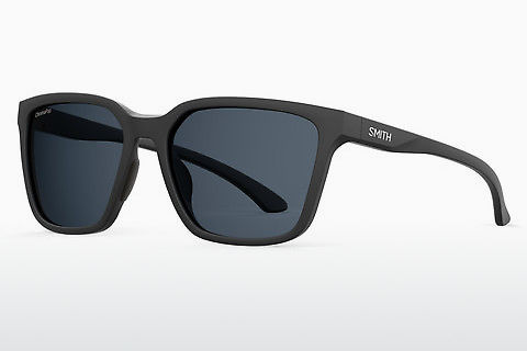 Saulesbrilles Smith SHOUTOUT 003/6N