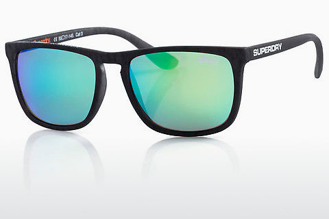 Saulesbrilles Superdry SDS Shockwave 182